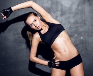 Какие существуют противопоказания для выполнения гимнатики табата для похудения