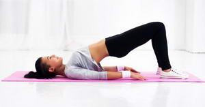 Какие упражнения являются лучшими для похудения по протоколу табата