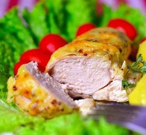 Каков классический рецепт приготовления кляра для куриного филе