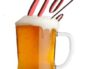 Польза и возможный вред безалкогольного пива