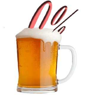 можно ли пить пиво при повышенном холестерине