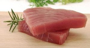 Как приготовить вкусные диетические рыбные котлеты
