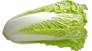 Какой существует рецепт приготовления салата с пекинской капустой и курицей