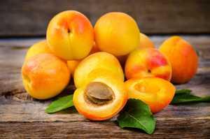 Как правильно хранить абрикосы и можно ли их беременным женщинам и кормящим мамам при грудном вскармливании (ГВ)