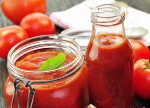 Как правильно выбирать ингредиенты для приготовления тушёной капусты с курицей по рецепту с фото