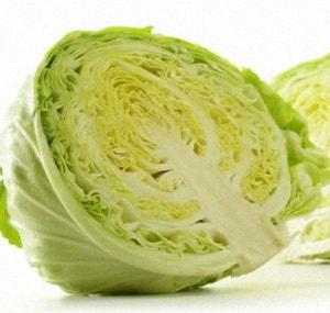 Из каких ингредиентов можно приготовить куриные щи из свежей капусты