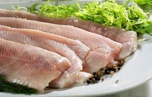 Как выбрать ингредиенты для рецепта с фото рыбы, запеченной с овощами в духовке