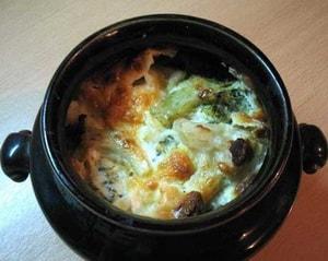 Как приготовить жаркое из говядины с картошкой в горшочках в духовке