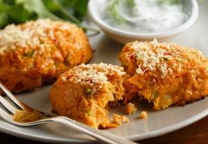Как и с какими дополнительными ингредиентами можно приготовить вкусные овощные котлеты