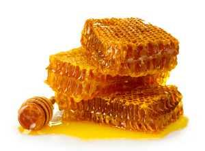 Полезен ли мед в сотах и как его хранить в домашних условиях