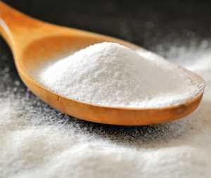 Полезные, лечебные и целебные свойства пищевой соды, ее применение в народной медицине
