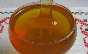 Полезные, лечебные свойства и противопоказания к применению кориандрового меда