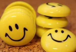 Препараты, поднимающие уровень серотонина