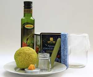 Рецепт приготовления настойки на основе адамова яблока (маклюры) для лечения суставов и способы ее применения
