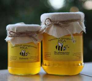 Химический состав кориандрового меда и его применение для похудения