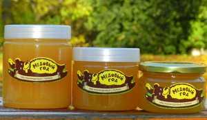 Чем полезен мед из кориандра для здоровья организма человека