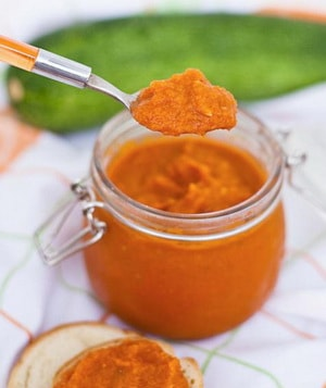 Как и с какими дополнительными ингредиентами можно приготовить кабачковую икру в домашних условиях