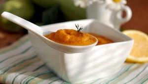Как готовить кабачковую икру в домашних условиях
