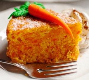 Как и с какими дополнительными ингредиентами можно приготовить морковный пирог