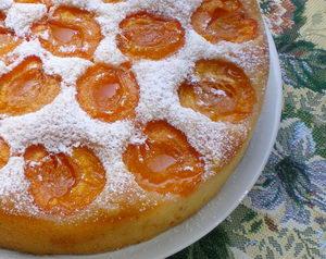 Как приготовить творожный пирог в духовке