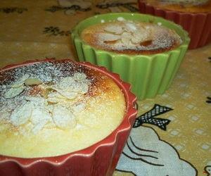 рецепт творожного пудинга в духовке с фото