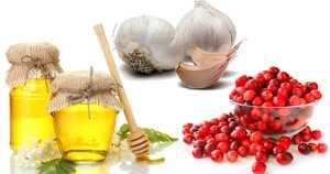 Эффективная чистка сосудов от холестерина
