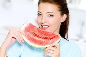Какие существуют варианты арбузной диеты для похудения