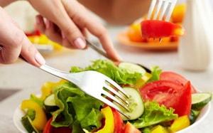 Каков список разрешенных продуктов арбузной диеты для похудения