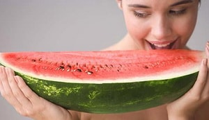 Каковы отзывы на арбузную диету для похудения