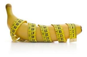 Каким должен быть выход из банановой диеты для похудения