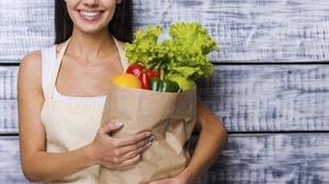 Что входит в список запрещенных при безглютеновой диете продуктов