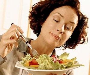 Каковы плясы и минусы бессолевой диеты для похудения