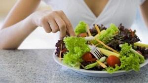 Каковы отзывы на бессолевую диету