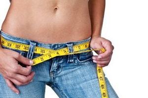Какой выход из бесшлаковой диеты является правильным и здоровым