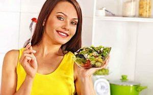 Что такое гиполипидемическая диета, ее меню на неделю и отзывы