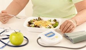 В чем заключается основной принцип гиполипидемической диеты
