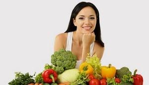 Каковы отзывы на детокс диету