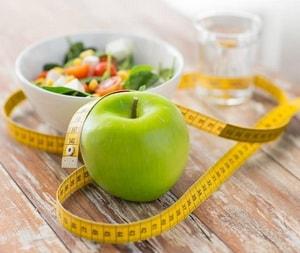 Каковы плюсы и минусы детокс диеты