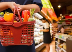 Каким должно быть меню детокс диеты