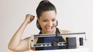 Описание этапов диеты ковалькова