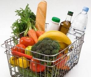 Каким должен быть подготовительный этап диеты доктора Ковалькова