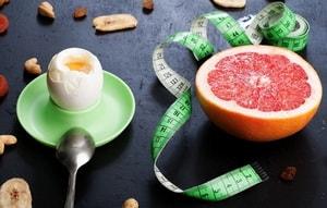 Где можно найти подробные отзывы и результаты с фото на диету Усама Хамдий