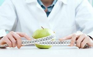 Что такое диета медиков, каково ее меню на 7 и 14 дней и отзывы похудевших