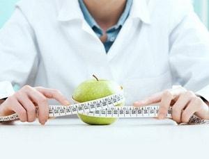 Буч диета подробное описание меню отзывы