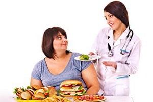 Каковы плюся и минусы диеты медиков на 7 и на 14 дней