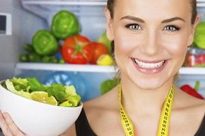 Каковы отзывы на метаболическую диету