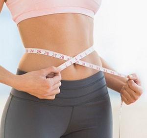 Где можно найти подробное описание метаболической диеты