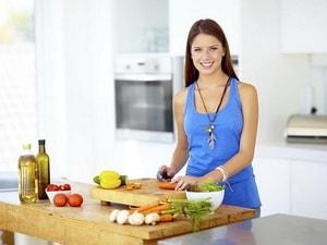 Каковы минусы метаболической диеты