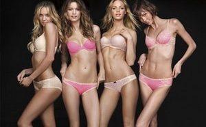 Что такое модельная диета, каково ее меню на 3 дня и на 7 дней, отзывы