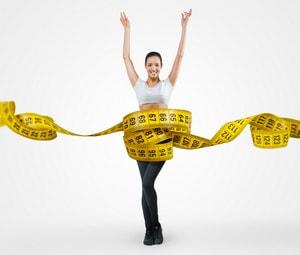 Каковы отзывы на огуречную диету